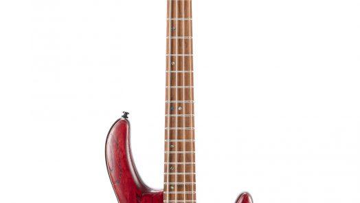 Cort Artisan B4 Element Bass Guitar