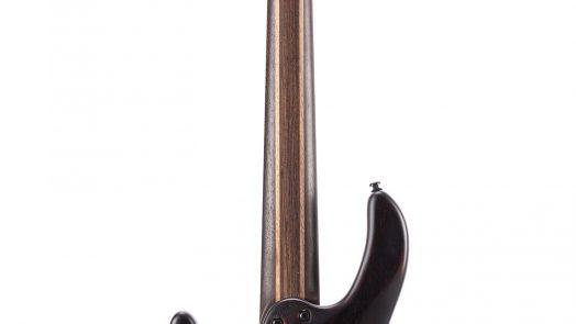 Cort Artisan B5 Element Bass Guitar